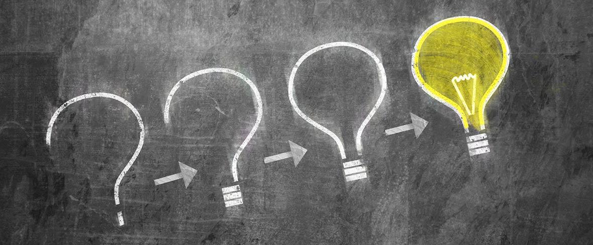 Karriere Bewerbungsphase Vorstellungsgespräch Bewerbungsfragen